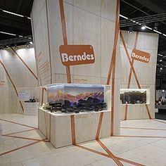 Berndes www.Berndes-Cookware.com