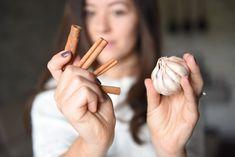Przekąski na imprezę Cinnamon Sticks, Spices, Blog, Blogging