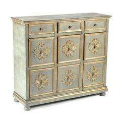 chest of drawers home-decorating