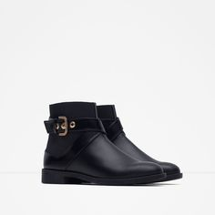 De 10+ beste afbeeldingen van Zara 20152016 | schoenen
