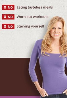 Slimming Better will show you how you can continue enjoying the foods you love and still lose the weight you want. http://fbshare.info/slimming-better-program