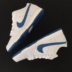 size 40 9705f e9335 -Kickzondeck- The Ultimate Sneaker Blog. ToileNike Sb DunksMeilleures  BasketsChaussures ...