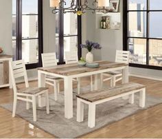 11 best dining room images on pinterest accent chairs dining room rh pinterest com