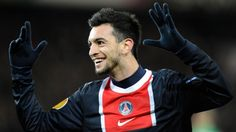Pastore is not distracted by Monaco's form!: Paris Saint-Germain star, Javier Pastore has dismissed Monaco's poor form as unimportant, arguing that his side are only concentrating on their own displays, since they have no need to concern themselves with how any of their rivals are performing! The Ligue 1 champions maintained their unbeaten start to the season on Saturday with a 3-1 victory over Nice at the Parc des Princes thanks to a Zlatan Ibrahimovic hat-trick. The win puts them four...