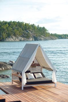 Garden lounges | Garden lounge | Cottage | Kettal | Patricia. Check it out on Architonic