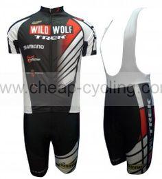 Nice Cycling Outfit I like.