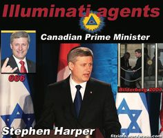 Image from https://fitzinfo.files.wordpress.com/2012/09/illuminati-agents-stephenharper.jpg.