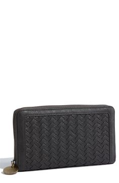 Deux Lux 'Bowery' Passport Wallet | Nordstrom - StyleSays