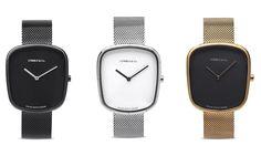 #watch #watchdesign #design #essential #graphic #gift #style