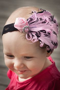 Hey, I found this really awesome Etsy listing at http://www.etsy.com/listing/123938278/feather-headband-feather-headband-for