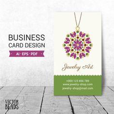 Premier designs jewelry business card design premier for Premier designs jewelry business cards