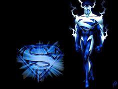 superman-energy-blue.jpg (1024×768)
