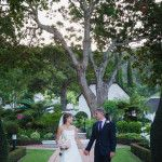 Nicolette Weddings - Cape Town Wedding Planning and Co-ordination www.nicoletteweddings.co.za