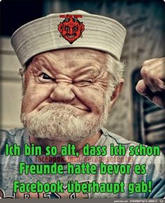 Ich bin so alt Over The Years, The Balm, The Cure, About Me Blog, Adult Humor, Google Play, Funny Stuff, Fandoms, Memes