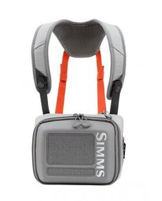 Waypoints Chest Pack