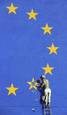 britain-banksy-brexit-fran.jpg (1000×1709)