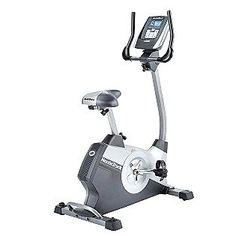 GX2.0 Upright Exercise Cycle- NordicTrack  $329.99