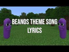 8 Best Beanos Images Memes Denis Daily Sweet Memes