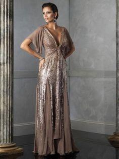 bargain mother of the groom dresses_Other dresses_dressesss