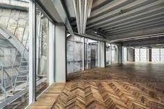 26 Idee Su Fondazione Prada Milano Industriale Milano Prada