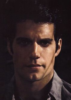 The Henry Cavill Experience • laissezfaireall: Henry Cavill ...