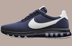 3/26(Sat)Release... Nike Air Max LD-Zero H designed by Hiroshi Fujiwara 販売方法は3/25(Fri)に告知予定です現段階での店舗へのお問い合わせはご遠慮下さい販売は京都店のみです#Nike #airmaxday #airmax #airmaxldzero #htm #hiroshifujiwara #billys #billysent #billystokyo #billyskyoto #kyoto #tokyo #fashiongeek by billys_kyoto #DaylightStyle