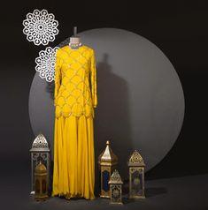 Shop Luxury Indian Ethnic Wear For Women Online Designer Wear, Designer Dresses, Eid Collection, Pernia Pop Up Shop, Indian Ethnic Wear, Face Cleanser, Wedding Season, Festive, Latest Trends