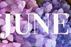 Hello June;)
