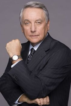 """""""24"""" (Ethan Kanin played by Bob Gunton) 