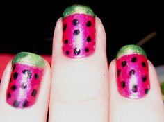 watermelon!!!