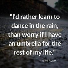 Inspirational And Motivational Quotes : QUOTATION – Image : Quotes Of the day – Life Quote 32 Magnificent Inspirational Quotes for the Soul Sharing is Caring Wise Quotes, Quotable Quotes, Great Quotes, Quotes To Live By, Motivational Quotes, Inspirational Quotes, Qoutes, Daily Quotes, Dancing In The Rain