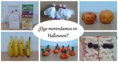 Manualidades con mis hijas: Halloween Craft Activities For Kids, Crafts For Kids, Halloween Kids, Are You Happy, Have Fun, Electrical Tape, Craft Activities, Bonbon, Halloween Party