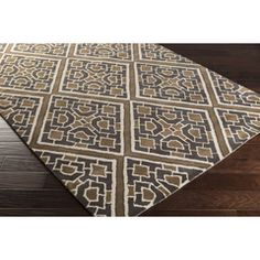 CAV-4025 - Surya | Rugs, Pillows, Wall Decor, Lighting, Accent Furniture, Throws
