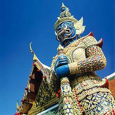thailand-art
