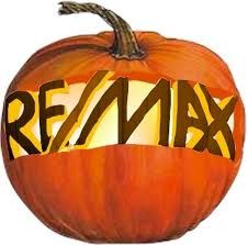 REMAX Halloween Pumpkin