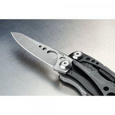 Leatherman® Skeletool CX Multi Tool Deluxe Set