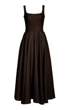 Dress Png, Dress Skirt, Elegant Dresses, Pretty Dresses, Wardrobe Images, Ball Dresses, Evening Dresses, Red Carpet Gowns, How To Make Clothes