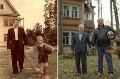 Po 26 letech:)