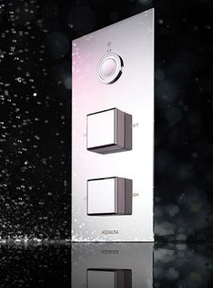 Aqualisa Infinia New Chinese, Chinese Style, Industrial Design, Design Inspiration, Range, Cookers, Industrial By Design, Stove, Ranges