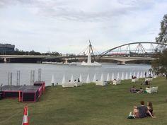 Brisbane #australia