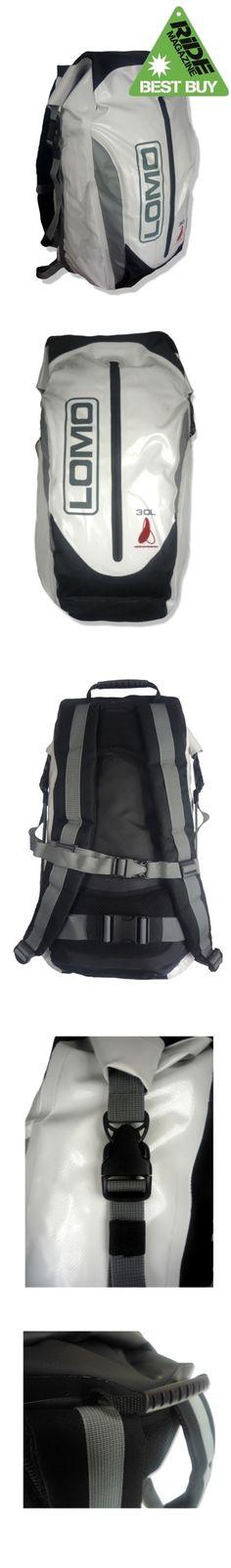 30L Drybag Daysack