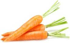 15 Foods High in Folic Acid