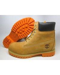 Timberland Premium 6'' Boots