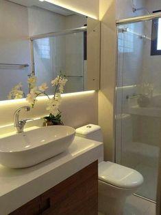 decoração banheiro pequeno (37)