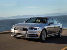39 Automobiles Ideas Audi Cars Audi Car