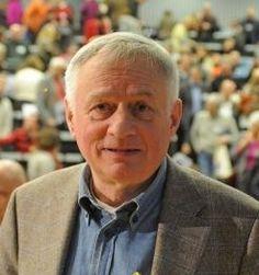 Der Soziologe und Autor Prof. Gerhard Amendt ist Experte im Bereich Geschlechterpolitik und Geschlechterverhältnisse.