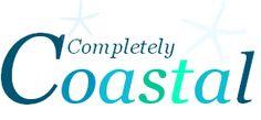 Completely Coastal....awesome blog on coastal decorating.