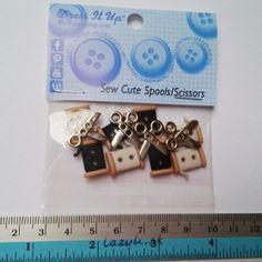 g0215-sew-cute-spools-scissors.jpg