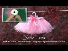 Смотрите мастер класс Алины Болобан и вы научитесь как сделать Праздничное Пышное Платье своими руками . Подписывайся! Твори! Радуйся! Subscribe! http://www....