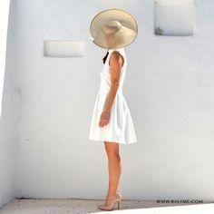 Party Dress/ Vestido de Fiesta